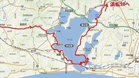 141213-map3.jpg