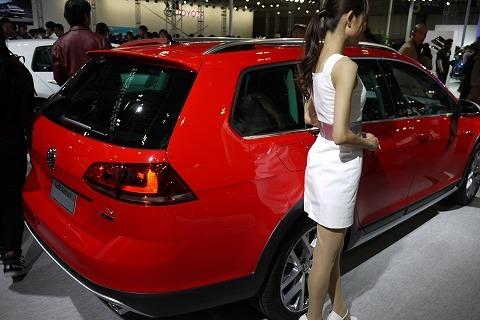 151121-20.VW02.jpg