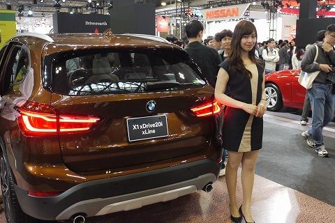 151121-21.BMW.jpg
