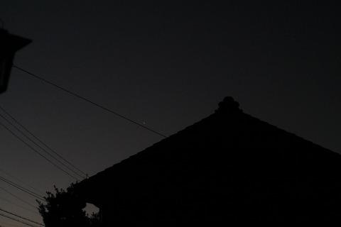 200222-01.jpg