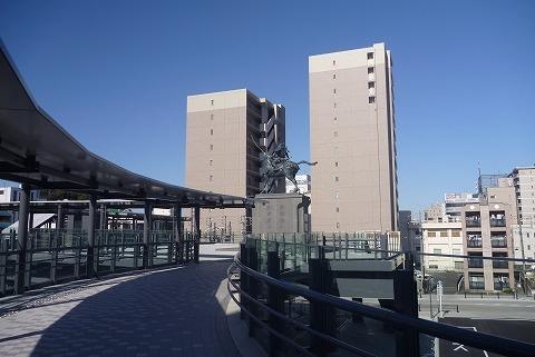 200325-04.jpg