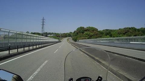 200429-01.jpg