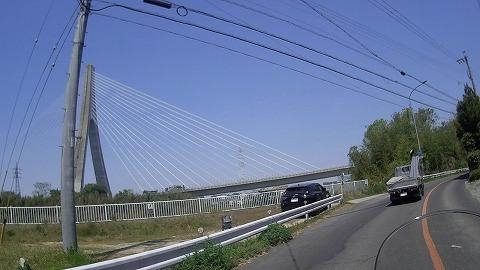200429-02.jpg