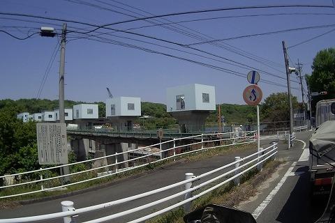 200429-03.jpg