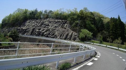 200429-08.jpg