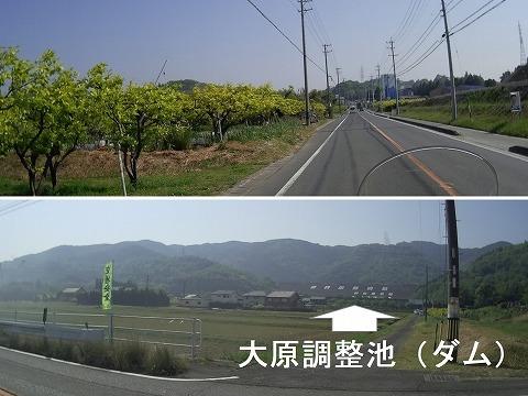 200502-08.jpg