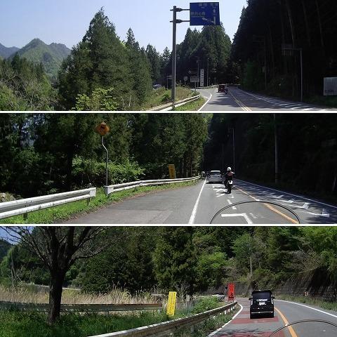 200502-25.jpg