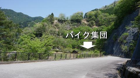 200502-38.jpg