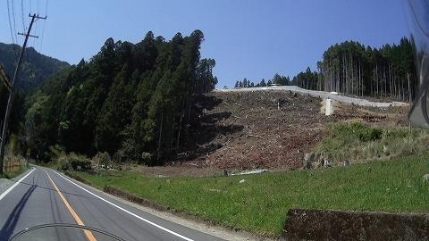 200502-43.jpg