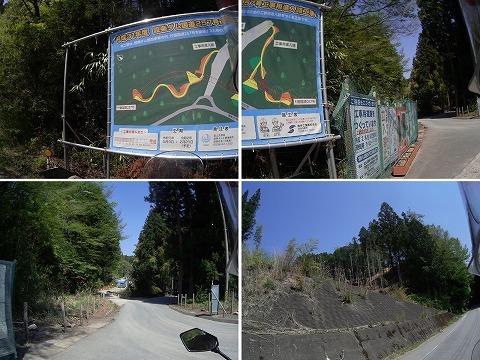 200502-44.jpg