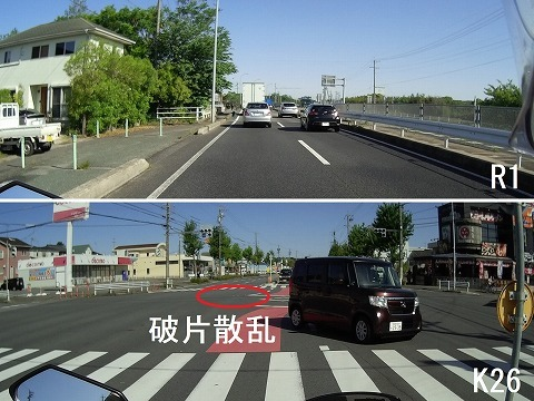200507-01.jpg