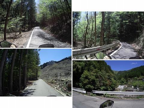 200507-25.jpg