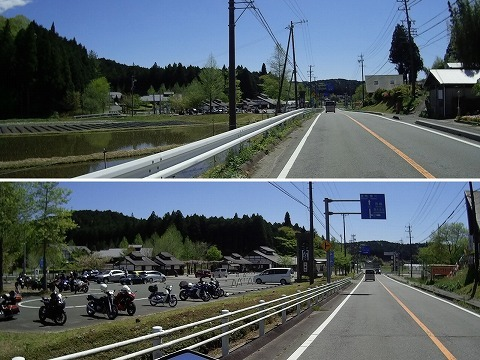 200507-39.jpg