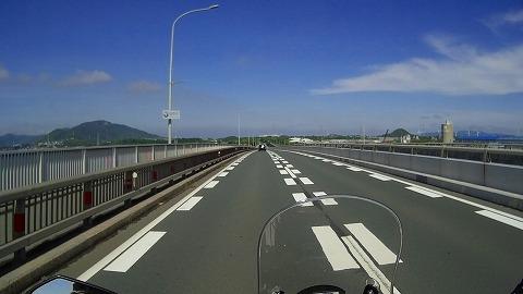 200517-05.jpg