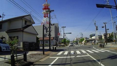 200517-06.jpg