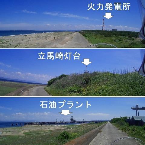 200517-27.jpg
