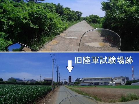 200517-28.jpg