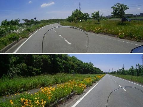 200517-34.jpg