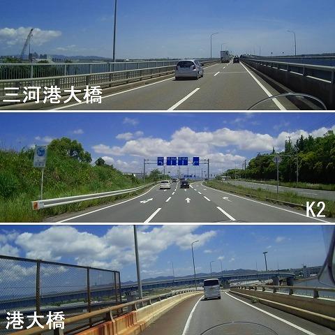 200517-35.jpg