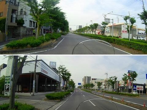 200607-04.jpg