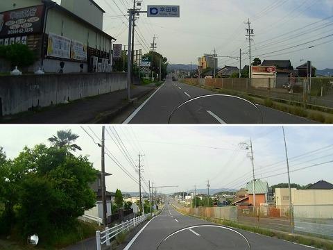 200607-06.jpg
