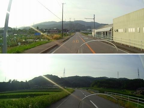 200607-07.jpg