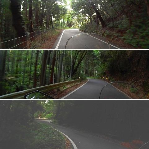 200607-08.jpg