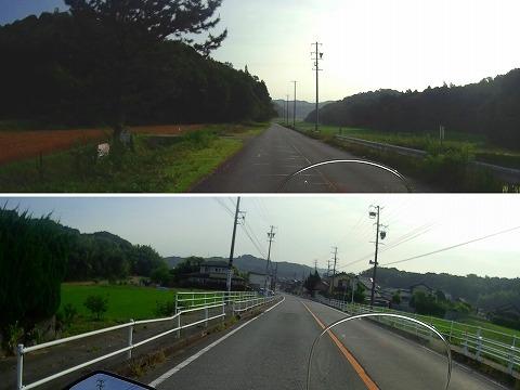 200607-12.jpg