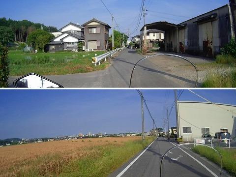 200607-18.jpg