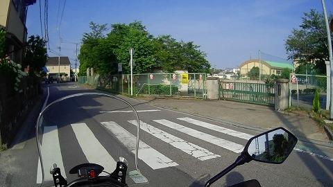 200607-19.jpg