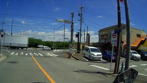200801-01.jpg