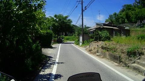 200801-05.jpg