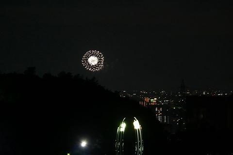 200801-25.jpg