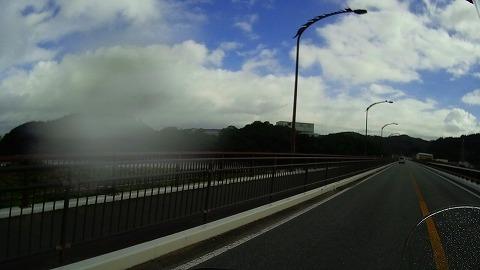 200811-05.jpg
