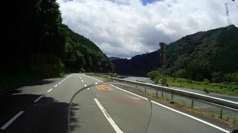 200811-26.jpg