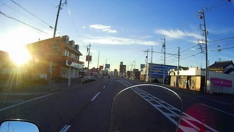200813-02.jpg