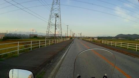 200830-06.jpg