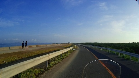 200830-14.jpg