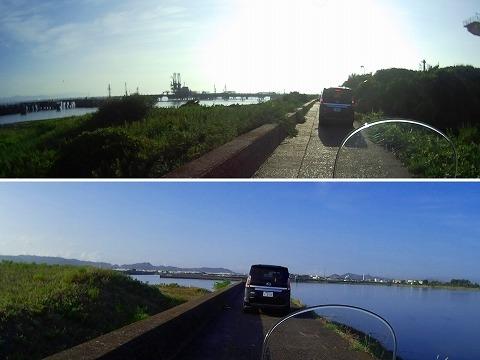 200830-22.jpg