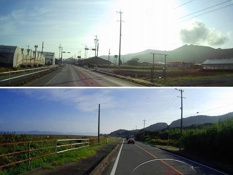 200830-23.jpg