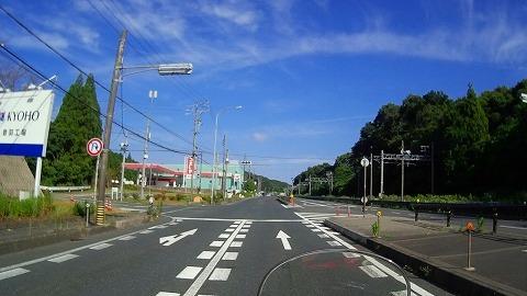 200830-32.jpg