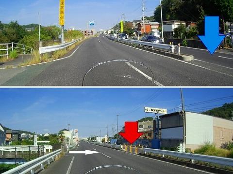 200830-33.jpg
