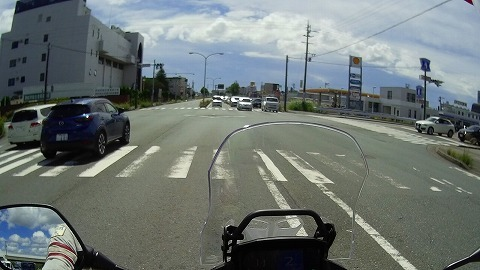 200906-08.jpg