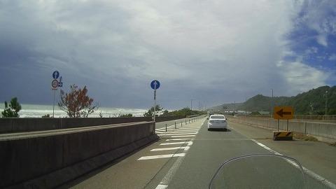 200906-23.jpg