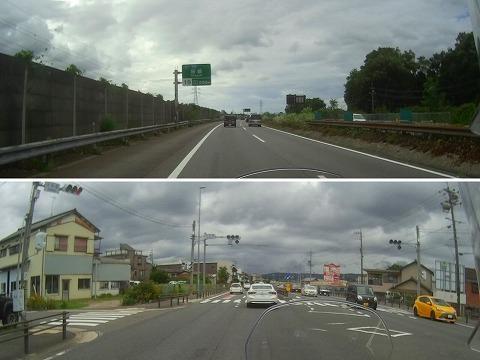 200906-30.jpg