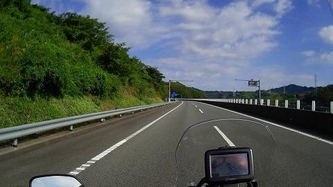 201006-08.jpg