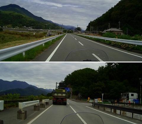 201006-12.jpg