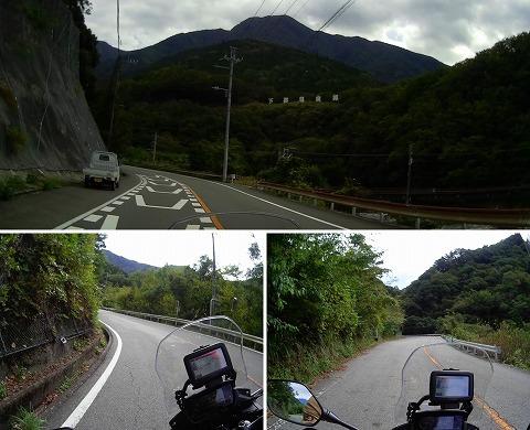 201006-13.jpg