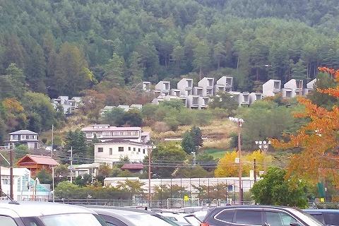 201006-22.jpg