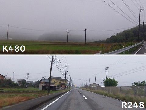 201018-02.jpg